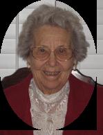 Doris Lynch