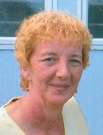 Maria DeJonge