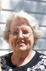 Janet Weaver (Fess)