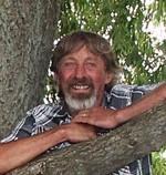 Richard Hogeveen