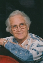 "Ellen ""Nellie"" Havens (Hoisington)"
