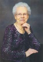 Susan  DeBoer (Kuperus)