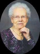 Susan DeBoer