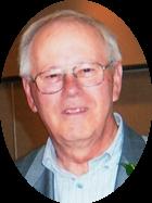 Lloyd Vickery