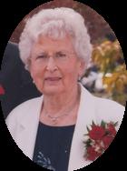 Elsie Doughty