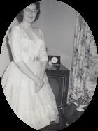 Elizabeth Godfrey