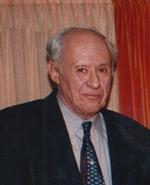 Karl Leonard  Reu