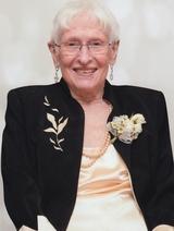 Joyce Baetz