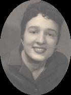 Janet Dennis