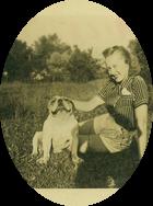 Elva Hoover