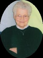 Muriel Phibbs