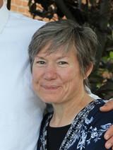 Kelly Van Der Molen