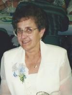 Lois Burris
