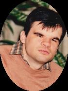 Victor Weaver