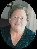 Ruby McBride