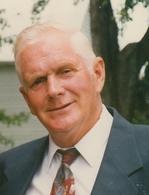 Bert Strobosser