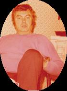 Raymond Wheeler