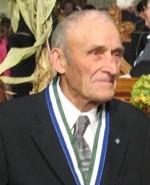 William Herman  Phibbs