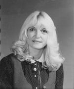 Lynne Hutchison