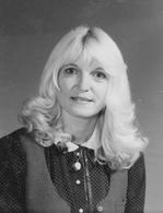 Norma Hutchison