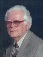 Jack Gringhuis