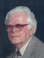 Jakob Gringhuis