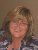 Susan O'Dwyer