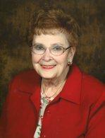 Janet Glaves