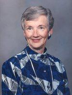 Audrey Ricker
